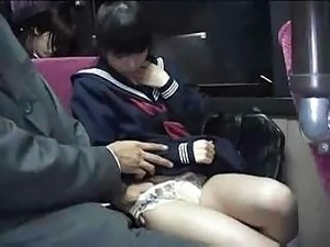 free asian schoolgirl vids