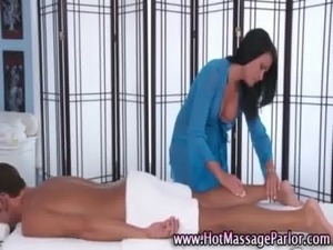 whirlpool massage erotic sex man