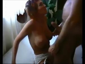 mature amateur pussy