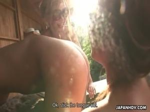 mature japan porn