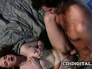retro young sex