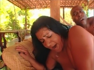 brazil couples having sex