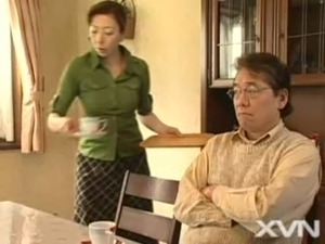 mature japanese mother and son videos
