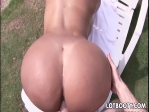 sexy latina softcore porn pictures