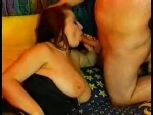 Bbw anal fucking