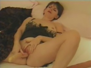 live video of anal pissing cum