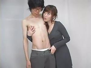 asian bigtits porn