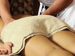 japanese massage orgasm video