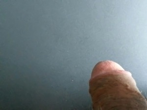 amateur video prostate cumswollowing