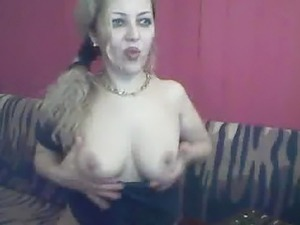 free shemale tranny video