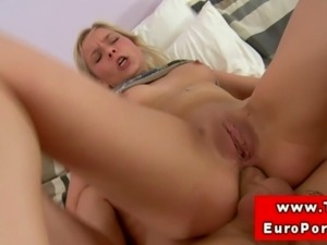 amateur s videos home made