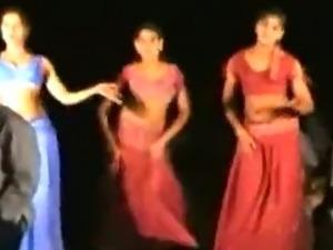 Telugu heroine sex videos