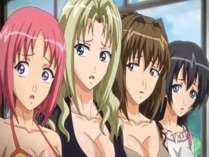 kim possible hentai porn video