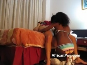 african japanese porn company