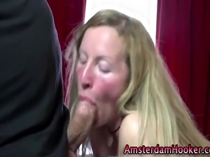 anal prostitutes on video
