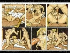 mature horny nurses comic galleries