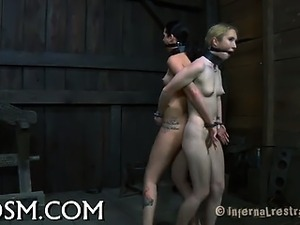girls crying during painful anal sex
