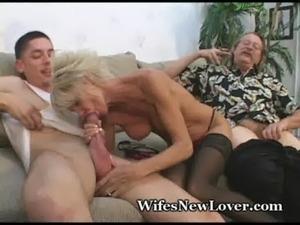 free homemade german couples swingers pics