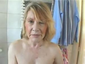 cream pie sex pictures and granny