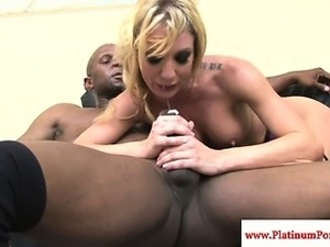 adult assfucking anal movies download
