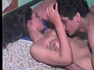 Tamil girl fucking video