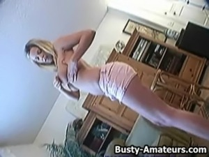 busty bikini failure movie