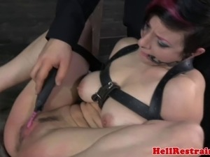 male dom anal sex