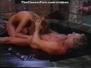 classic pussy video