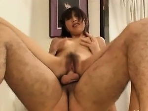 japanese massage anal