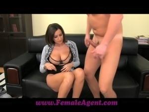 hot mature home anal