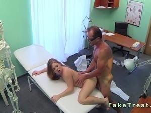 hot doctor sex videos