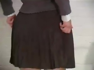 asian schoolgirl black cock