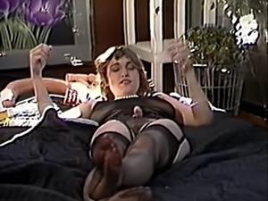 free interracial lesbian porn full movies