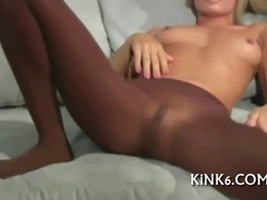 all girl tickle videos