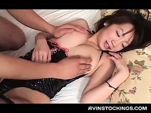 jap on black porn
