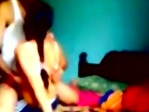 Bangla hot sex video