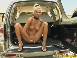 huge gaping ass mpg movies