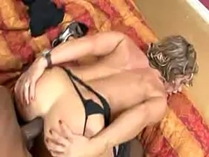 mom son anal sex stories