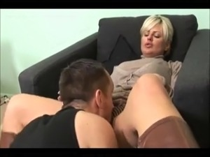 free young cream pie videos