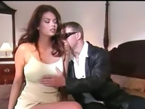 glamour fuck video