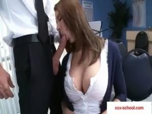 school girl sex tapes