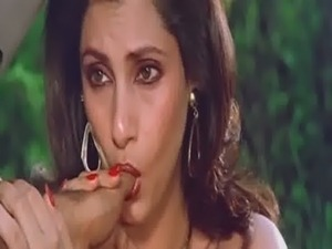 bollywood actresses sex video