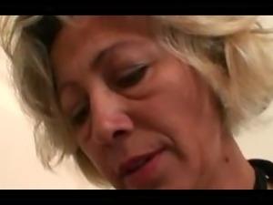 netcafe scandal sex videos
