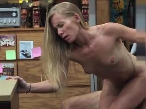 crazy ass shit inside pussy
