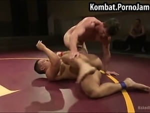 lesbian babes wrestling fucking veqq