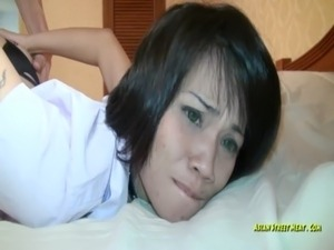 thailande free sex video