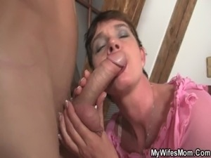 mother teacher girl to fuck