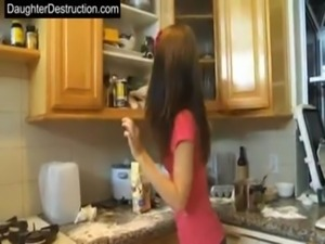 teen girls diaper humiliation videos