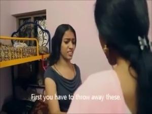 Tamil teen xxx