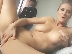 prison punk fuck video
